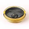 Hybrid Gold caviar