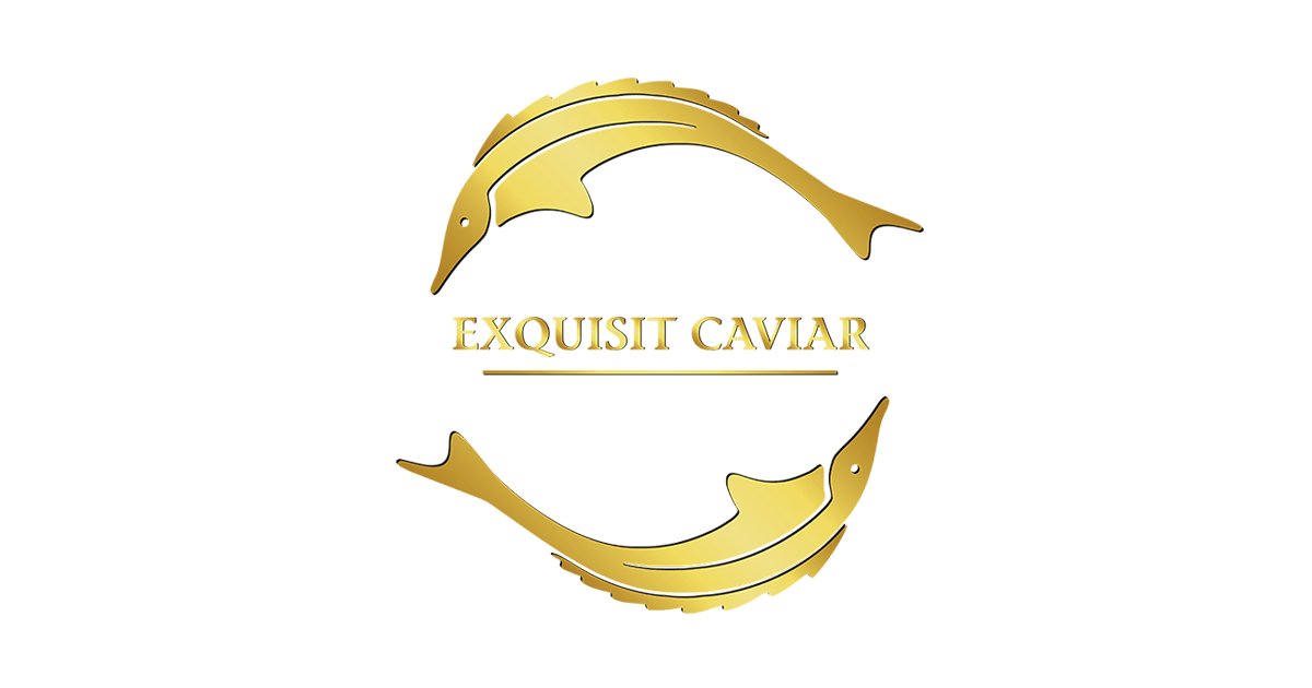 Exquisit Caviar Logo