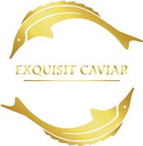 Exquisit Caviar